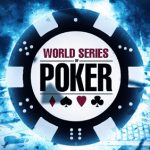 WSOP change the POY formula, let's hope for the last time