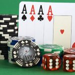 WSOP introduce Big Blind Ante; WSOPE returns