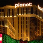 WSOPC Planet Hollywood: Wins for Ben Zamani and Joseph Cheong