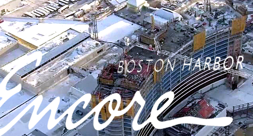 wynn-resorts-encore-boston-harbor-casino