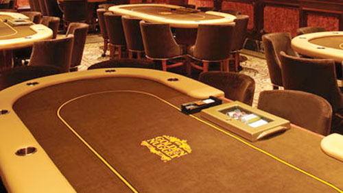 Over $1.7M in guarantees at Vegas' Golden Nugget poker tourneys