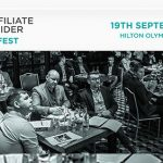 """AffiliateFEST to provide """"deep dive"""" insights from iGaming experts"""