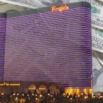 Atlantic City casino profits fall as two more casinos prep openings