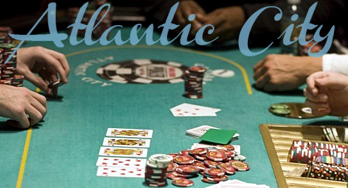 atlantic-city-casino-table-games