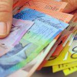 Australia's online bookies score tax victory in Victoria