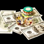 Austrian based players dominate SCOOP H ME; Tankanza wins $1.1m after refusing a deal