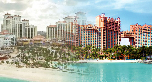 bahamas-baha-mar-atlantis-casino-cannibalization