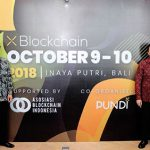 Bali to host XBlockchain Summit in the lead-up to IMF-World Bank annual meeting
