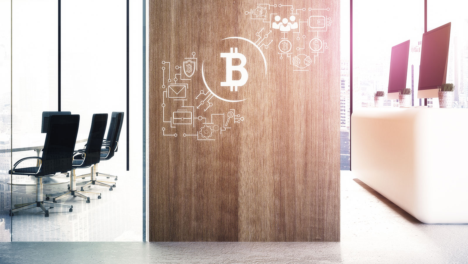 Becky's Affiliated: iGaming companies can benefit from being a BCH early mover