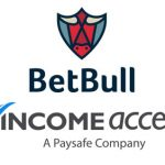 BetBull launches managed affiliate programme with Income Access