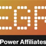 Better Collective tops EGR Power Affiliates 2018