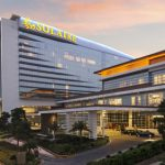 Bloomberry plans cruise port for its Solaire casino