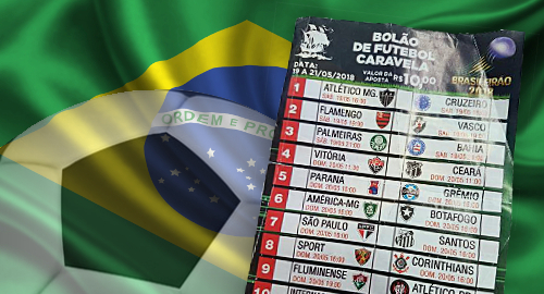 brazil-loto-do-bicho-football-lottery