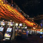 Bridgeport casino proponents eye 2019 legislative comeback