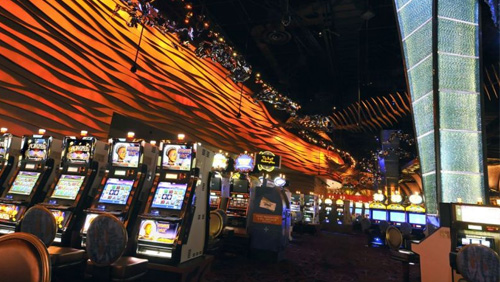 Bridgeport casino proponents eye 2019 legislative comeback