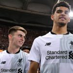 Champions League review: Liverpool to face Madrid in Kiev final