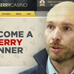 Cherry kicks CEO Holmgren to the curb after insider trading charges