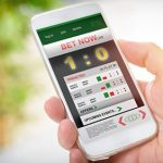Churchill Downs Incorporated announces entry into real money online gaming and sports betting markets