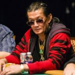 From Crypto to Weed: Scotty Nguyen signs a one-year deal with Canna Hemp