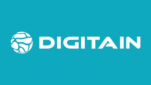 Digitain to Showcase Sportsbook at G2E Asia