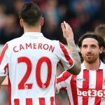 EPL review week 37: Stoke go down; WBA, Swansea and Southampton still alive