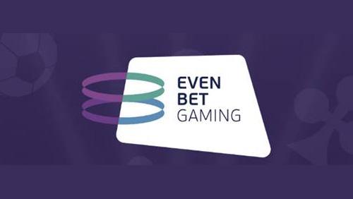 EvenBet to showcase new poker portfolio at G2E Asia