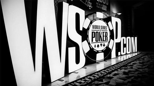 Everything is bigger as WSOPC announces 2018_19 tour stops