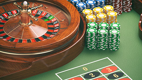 Far East Consortium expands to Europe with new casino deal
