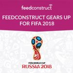 FeedConstruct provides a wide coverage of betting odds for FIFA 2018