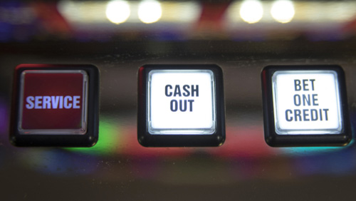 FOBT reforms will be the end of William Hill—Devlin