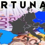 Fortuna profit up tenfold following regional expansion