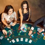 Gambling Marketing Musings: The first date with SolveForWhy