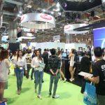 Gaming Laboratories International (GLI) to showcase Asian expertise at G2E Asia