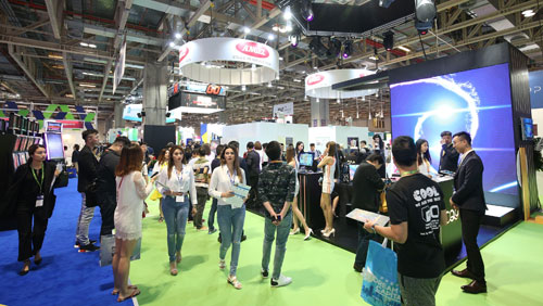 Gaming Laboratories International (GLI) to showcase Asian expertise at G2E Asia