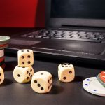Greg Behr: iGaming is on the edge of development all the time