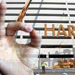 Hard Rock Atlantic City casino granted gaming license