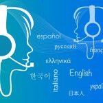 ICS bolsters language services