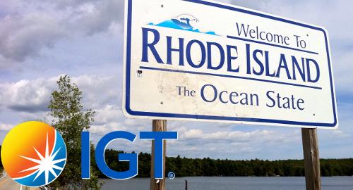 igt-rhode-island-sports-betting