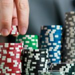 Illinois to salvage gambling expansion bill but don't bet on it just yet