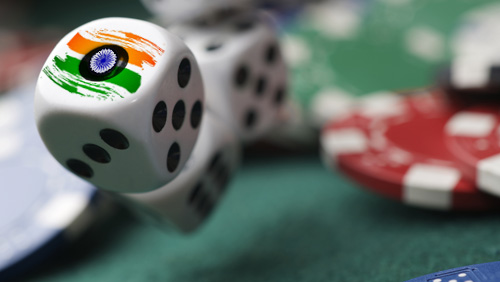 All India Gaming Federation faces threat of irrelevancy - CalvinAyre.com