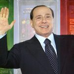 Silvio Berlusconi to the rescue of Italy's gambling industry?