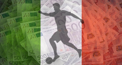 italy-sports-betting