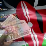 Kenya's parliament rejects plan to cut betting taxes