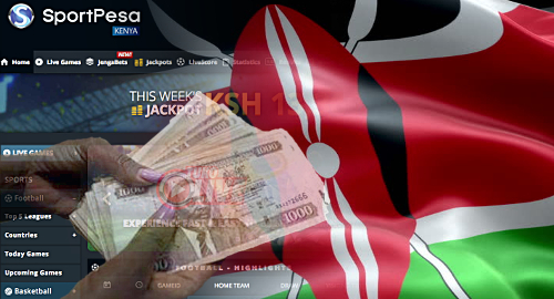 kenya-parliament-gambling-tax