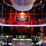 Latvian operators cry foul over casino closures