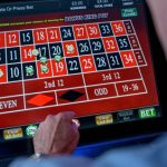 Layoff looms at Betfred amid FOBT stake reduction plans