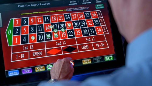 Layoff looms in Betfred amid FOBT stake reduction plans