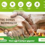 Lottoland enter Italy online gambling market via Giochi24 acquisition