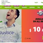 Aussie regulator probing Tatts v. Lottoland 'misinformation' campaign
