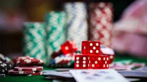 Lower chamber approves Japan's anti-gambling addiction bill